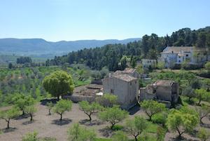 снять квартиры, аренда жилья в Испании