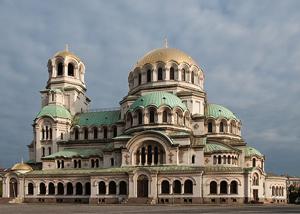 лечение в Болгарии