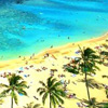 OceanBeach - помощь в самостоятельных путешествиях