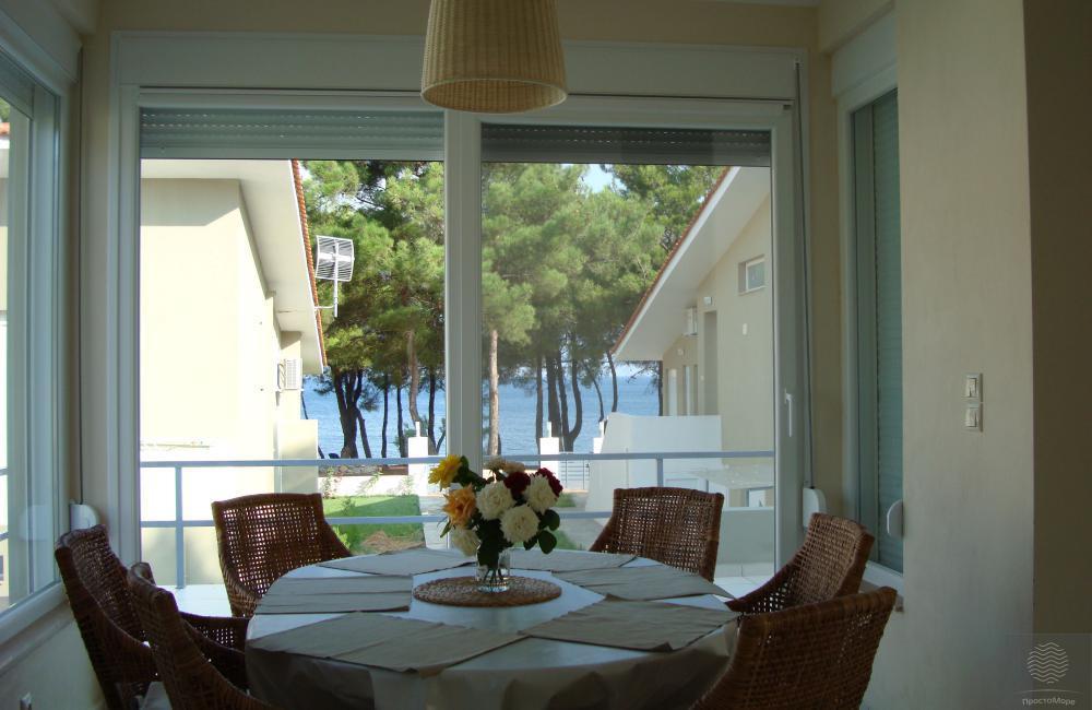 Недвижимость в греции от собственников