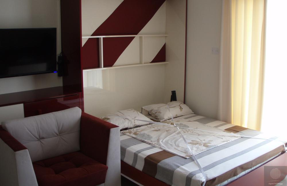 Купить апартаменты болгария равда