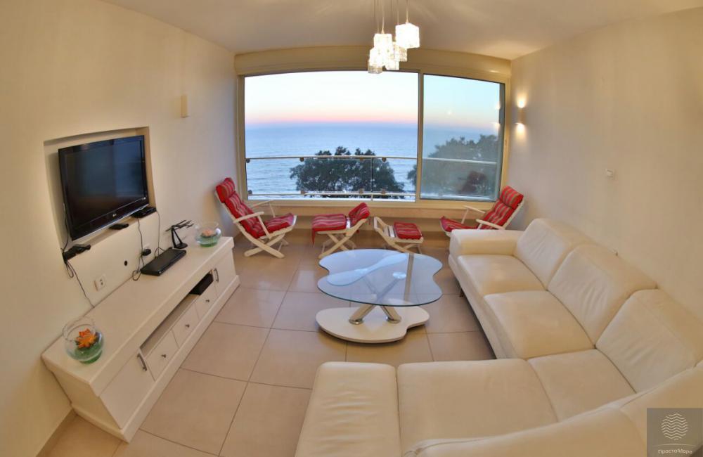 Affittare un appartamento a Orvieto sulla spiaggia