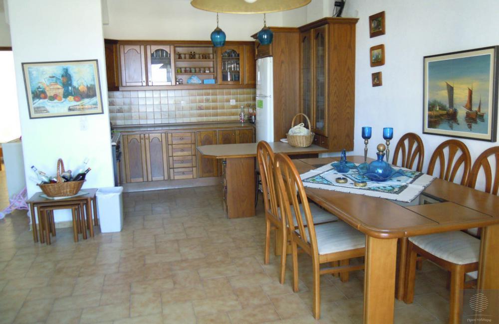 Аренда и квартиры в греции