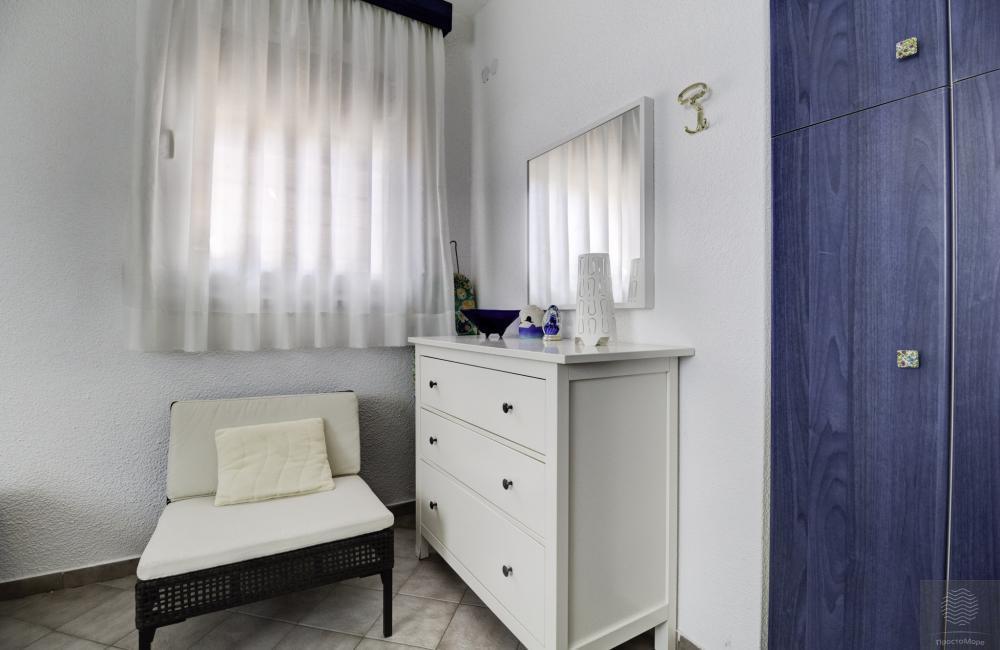 Купить квартиру в греция на берегу моря недорого