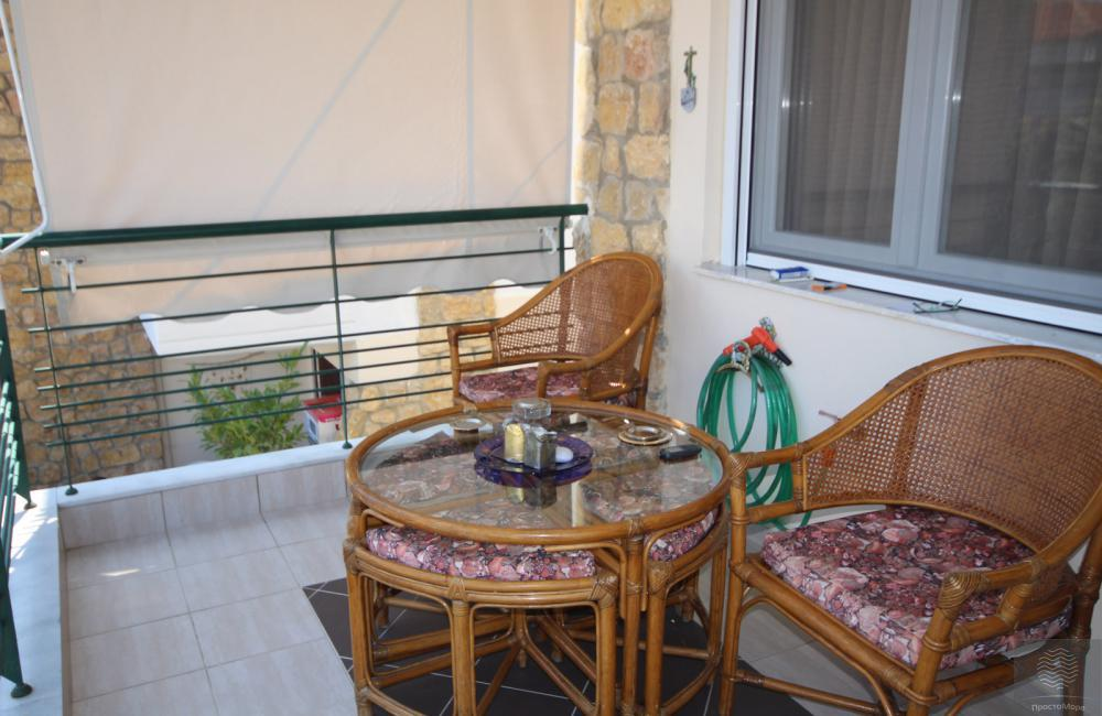 Купить квартиру в греции глифада