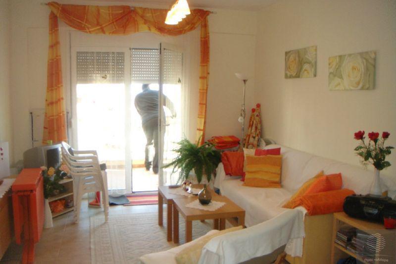Квартиры в греции купить недорого без посредников