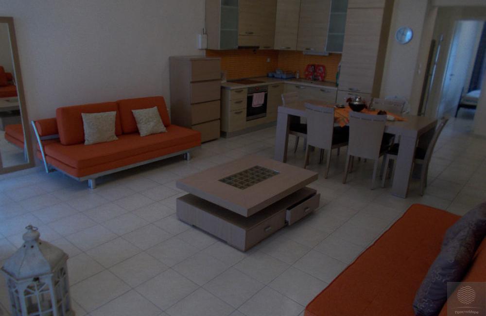 Купить квартиру в глифаде греция