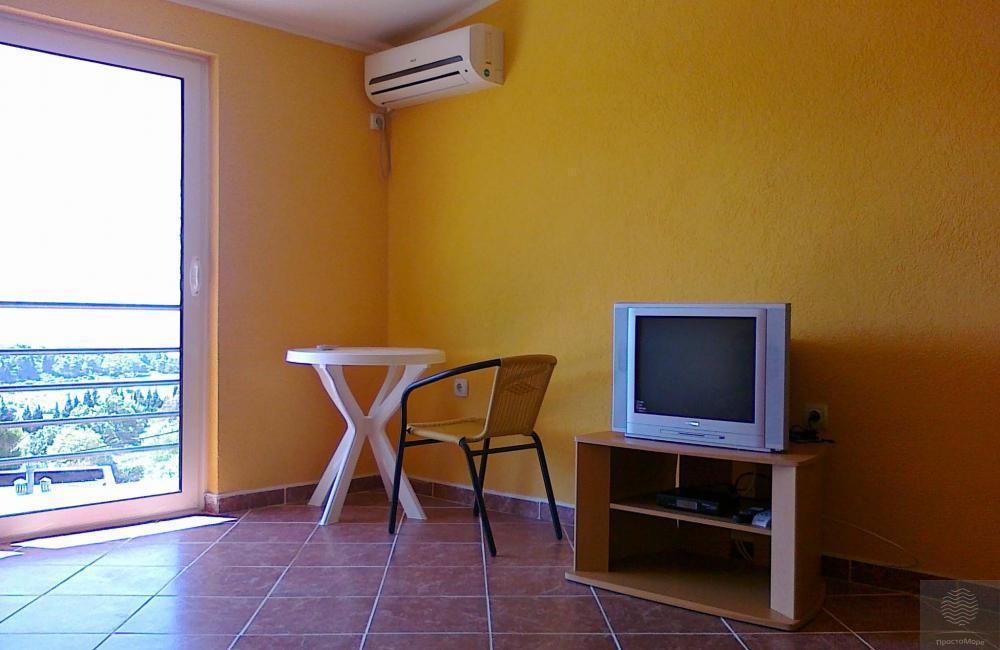 Снять апартаменты в черногории без посредников