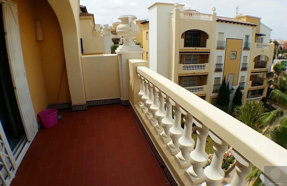 Снять жилье в испании в валенсии
