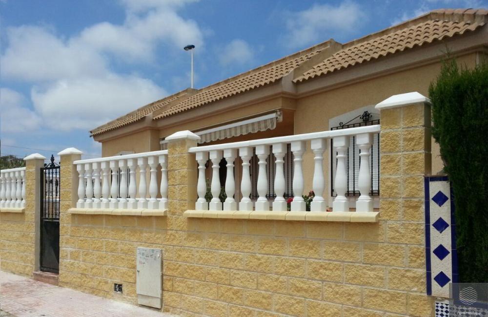 Аренда недвижимости в испании валенсия