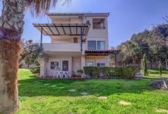 Где в греции лучше купить квартиру